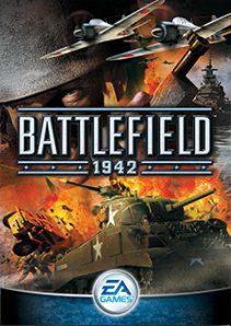 Battlefield 1942 e gratuit pe Origin. Recomandarea lui Stelian Ilie e sa il cumparati