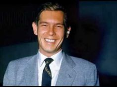 Walking My Baby Back Home  ~ JOHNNIE RAY - YouTube