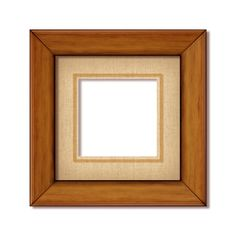 stock.xchng - Wood Frame 1 (stock photo by ba1969) [id: 1217701]