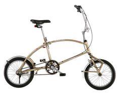BigFish bike <3
