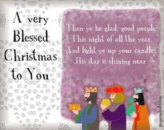 Free Christmas Greeting Images! Gift Shops, Art And Craft Design, Inspirational Gifts, Christmas Greetings, Good People, Drink Sleeves, Connection, Blessed, Arts And Crafts