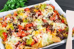 Yams, Vegetable Pizza, Food And Drink, Baking, Vegetables, Koti, Bakken, Vegetable Recipes, Backen