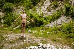 Quarry  From http://ift.tt/1U2bzBw #self #nudeart # nude #environment #freedom #human #body #sacrifice #malenudeart #maleartist #nudeartphotography #environmental #unclothed #exposed #vulnerable #man #male #naturist #natural #art #conceptart #fineartphotography #fineartprint #naked