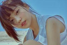 DIA 다이아 (@dia.jueun) | Instagram photos and videos