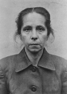 Amongst Nazi women, there are some that stand out for committing the most notorious and heinous crimes against humanity. Here are the top 10 most monstrous female Nazi war criminals.