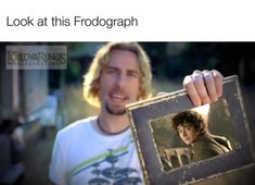 Movie Memes, Funny Memes, Hilarious, Jokes, Hobbit Funny, O Hobbit, Concerning Hobbits, Jrr Tolkien, Middle Earth