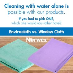 42 Best Norwex Gifs Images In 2020 Norwex Cleaning