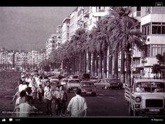 KORDON 1980 ler