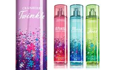 12_18_13_bathandbodyworks_holiday2013_7.jpg