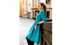 K&US design, design, K&US linen, linen dresses, linen tunics, knitted linen, linen fashion design,