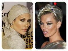 #tocados Chapo, Larp, Headbands, Wedding, Fashion, Bridal Headpieces, Hairdos, Hair, Updos