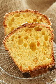 Colomba di Giorilli Bread And Pastries, Dried Fruit, How To Make Bread, Something Sweet, Sweet Bread, Grande, Bomboloni, Baking, Food