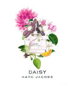 Nabil Nezzar - Beauty in Bloom on Behance