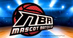 NBA Match Up Contest runs from Feb 12 - Feb 28, 2018. The winner wins 100 points. Participants earn 20 points.