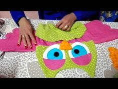 1 million+ Stunning Free Images to Use Anywhere Owl Pillow, Baby Pillows, Sewing Toys, Baby Sewing, Owl Crafts, Diy And Crafts, Diy Cat Tent, Handmade Gifts For Friends, Cute Sewing Projects
