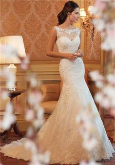 Sophia Tolli wedding gowns @ Catan Fashions in Strongsville OH | www.catanfashions.com| Find the dress of your dreams at the largest  bridal salon in the country! <3