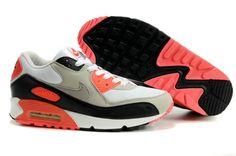 Zapatillas Nike Air Max 90 F0008 [Air Max 01544] - €65.99