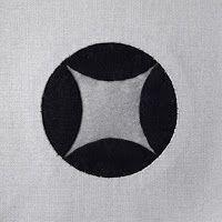 DEAR JANE - A3 Batman, Symbols, Letters, Quilts, Superhero, A3, Fictional Characters, Quilt Sets, Letter