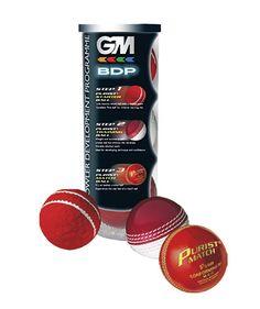 Readers Unisex Sport Cricket Ersatz
