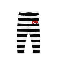 LOves.. Quirky fun Stylish Cool Designer Clothes for Kids 0 – 5yrs, all made in Uk with Love - £26
