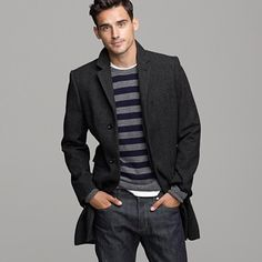 Men's season clothes - http://dailyshoppingcart.com/mensfashion
