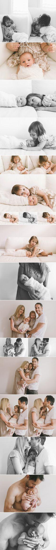 Papa, maman, frère, soeur, aîné, parents
