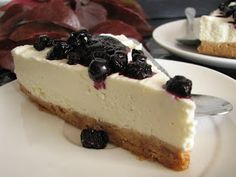 Queso, Cheesecake, Sweets, Delicious Food, Cold, Pies, Gummi Candy, Cheesecakes, Candy