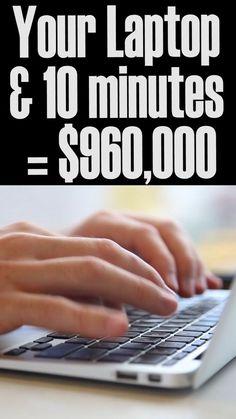 Make money Fast Simple - Make money Now Online - Make money Fast Free Stuff - - Make money Fast Ideas Marketing Jobs, Business Marketing, Affiliate Marketing, Mobile Marketing, Online Business, Business Video, Business Money, Strategy Business, Business Laptop