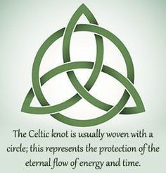 celtic symbols and meanings irish knots ~ knots meaning Celtic Symbols And Meanings, Symbols Of Love, Gaelic Symbols, Druid Symbols, Symbols Of Strength, Irish Celtic Symbols, Celtic Protection Symbols, Symbols With Meaning, Welsh Symbols