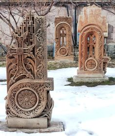 ՀԱՅՈՑ ԱՅԲՈՒԲԵՆ-The Armenian Alphabet