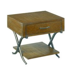 http://smithereensglass.com/hammary-crosswinds-bunching-end-table-p-4283.html