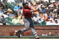 Fantasy Baseball Week 23 Preview - Evan Tarracciano