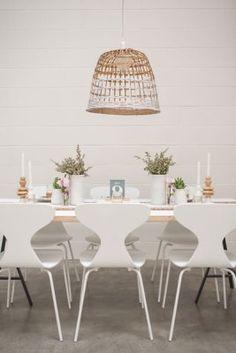 fiesta buffet nórdico