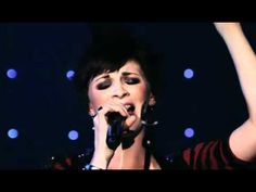 You Are My Passion - Jesus Culture
