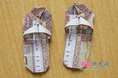shoe origami,origami shoe instructions