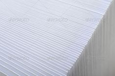 Realistic Graphic DOWNLOAD (.ai, .psd) :: http://realistic-graphics.top/pinterest-itmid-1006558461i.html ... Pile of white envelopes ...  background, close up, envelope, files, line, macro, paper, pile, sheet, texture  ... Realistic Photo Graphic Print Obejct Business Web Elements Illustration Design Templates ... DOWNLOAD :: http://realistic-graphics.top/pinterest-itmid-1006558461i.html