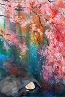 Drawing, Painting, Art, Art Background, Painting Art, Kunst, Sketches, Paintings, Performing Arts
