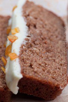 starbucks copycat gingerbread loaf
