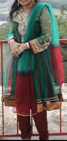 Atasi long style abay salwar kameez costume des avec pakistani robe ethnique