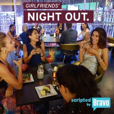 Girlfriends Guide To Divorce GH