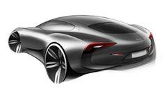 2016-Maserati-Alfieri-Sketch-Rear-Angle-400x242.jpg (400×242)