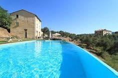תוצאת תמונה עבור villas country sea view israel