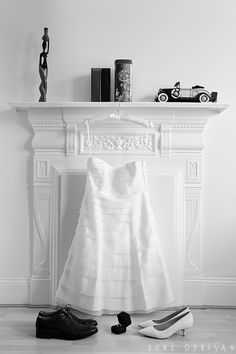 London 2012 Portrait Photography, Wedding Photography, One Shoulder Wedding Dress, London, Wedding Dresses, Fashion, Bride Dresses, Moda, Bridal Gowns
