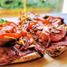 Hajdina pizza