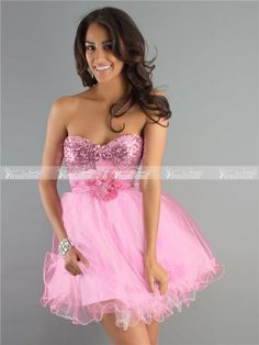 http://www.dressescomeon.com/media/catalog/product/cache/1/image/9df78eab33525d08d6e5fb8d27136e95/A/-/A-line-Sweetheart-Short-Mini-Tulle-Prom-Dresses-USALF109.jpg