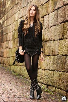 FashionCoolture - 07.06.2014 look du jour Mondabelle Cravo&Canela (1)