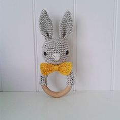 #hasenrassel #hase#bunnycrochet #bunny #rattle #rassel #häkeln #crochet #schwanger #handmade #selbstgemacht #babyspielzeug #geburtsgeschenk