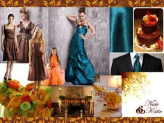 http://janices7.hubpages.com/hub/Autumn-Wedding-Ideas