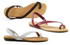 Terra Plana, Terra Plana shoes, Vivo barefoot footwear, Aston Terra Plana, Odette