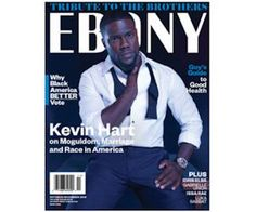 **GO GO GO** Free Subscription to Ebony Magazine! - http://www.momscouponbinder.com/go-go-go-free-subscription-ebony-magazine/ #freebies #freestuff #freesamples